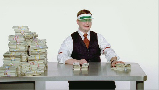 what is a 21st century accountant 21st century accountant medium