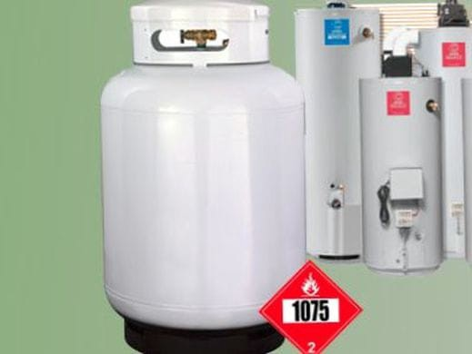 gas tankless water heater installation miami is an all for one