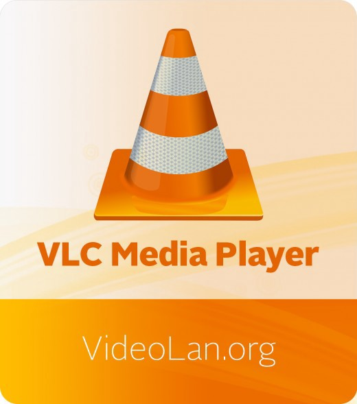 Complete Guide: VideoLAN — VLC...