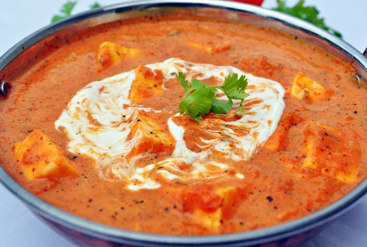 Variety of tastes in indian foodultimate cooking tips by sajni datwani it may sound strange but there are so many people who never think about eating indian food when they go out for lunch or dinner the reason may be forumfinder Image collections