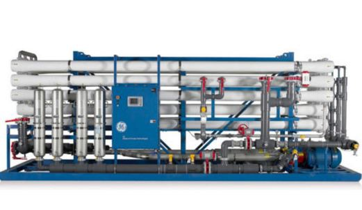 reverse osmosis system cost. Ease In Operating, Maintenance And Installation, Cheap Operational Cost, Make The Reverse Osmosis System Cost S