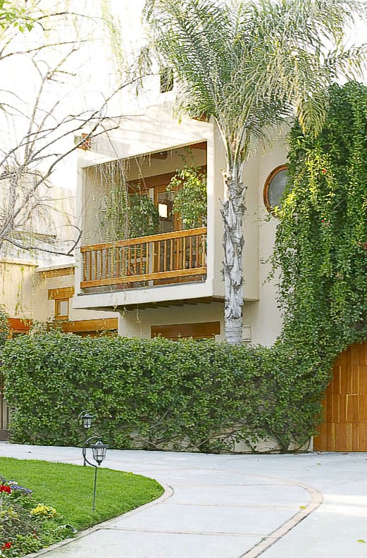 Planning Your Dream Life Create Your Vision An Actuality With Los - Home additions los angeles