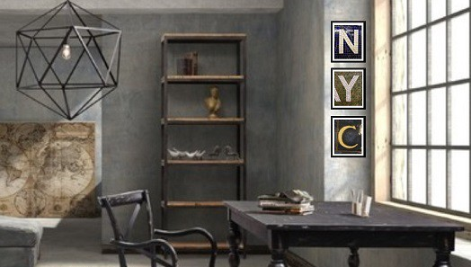 High Definition New York Subway Tile Art For The Home And Office