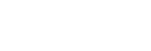 datavest: invest your data.