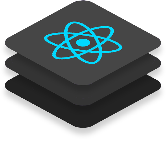 The Essentials of a React Application Architecture