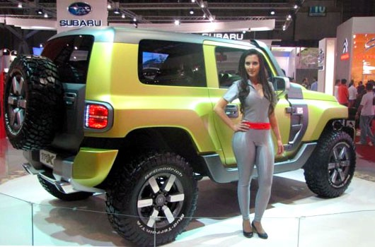 new 2018 ford bronco. beautiful ford the concept of this crossover car appeared for years ago but it has not  developed yet today 2018 ford bronco will be released enlivening the  to new ford bronco