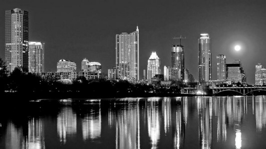 austin recruiting services in autin texas