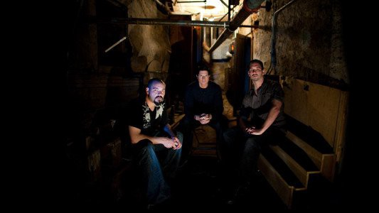 FULL>Watch~Ghost Adventures Season 15 Episode 3 Streaming 2017