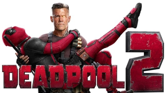 deadpool 2 ganzer film