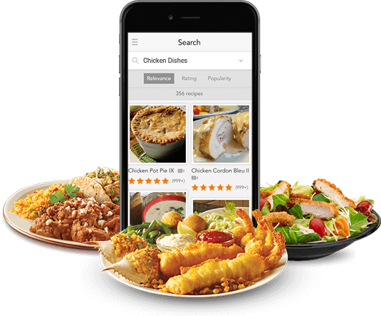 Ubereats like food delivery app development sara murphy medium view food delivery app demo forumfinder Image collections
