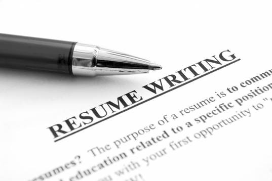 top 5 resume rewrite services 2018 resume rewrite service medium