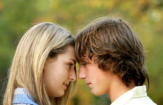 Pictures of young teens having sex