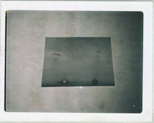 Seeing A Ufo Ruined Dale Spaurs Life Ben Wolford Medium
