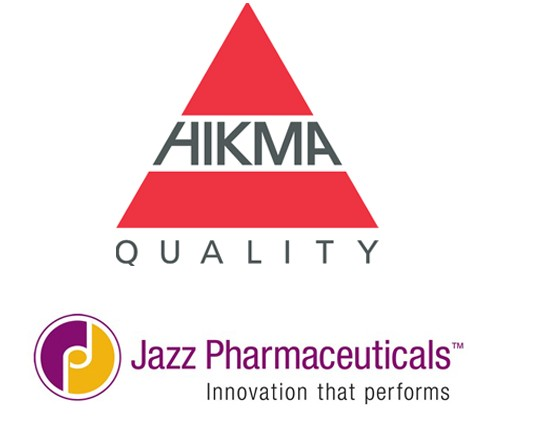 Hikma Jazz Reach Settlement Over Sodium Oxybate Product