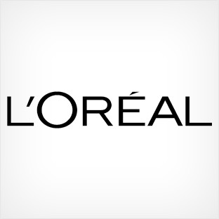 Loreal Logo - Approach for new employees