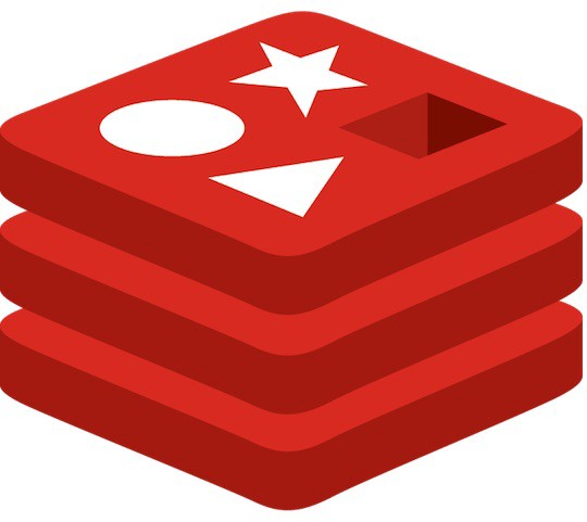 Why are we getting Streams in Redis?