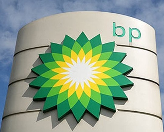 Bp National Oil Corp And Eni To Resume Exploration Work In Libya