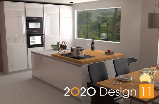 Kitchen design software plan and visualize kitchen and bathroom designs with 2020 design access thousands of flexible products from manufacturer catalogs