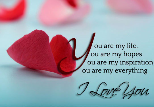 However If You Are That Sort Of One You Surely Dont Need To Stress Or Feel Despondent On The Grounds That Love Status In Hindi Are Here To Help You