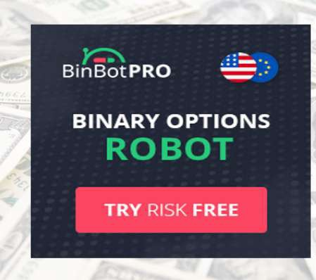 binary options free real time demo