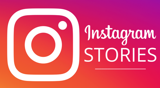 cara download video live instagram