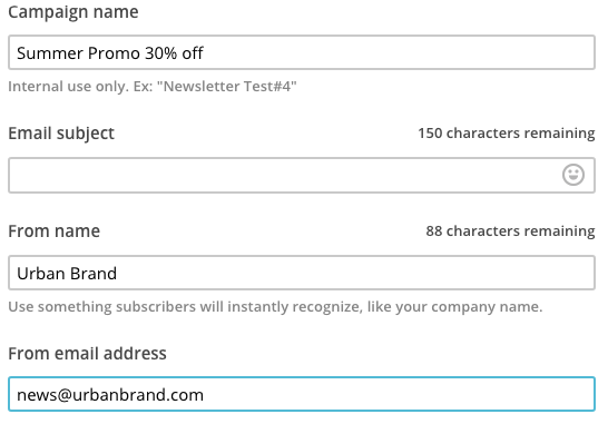 Subject Lines That Work Every Time Or How To Make Them Open That Email