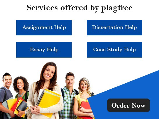 expert assignment help plag services medium expert assignment help