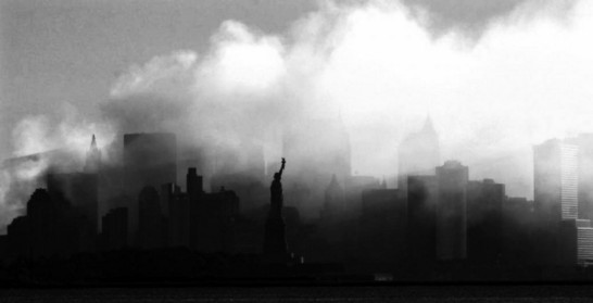 leap by brian doyle Leap in this short article, brian doyle expresses the amazing act of love that many people wittnessed on the day of the attack: a couple joining hands as they jumped out of the burning world trade center.