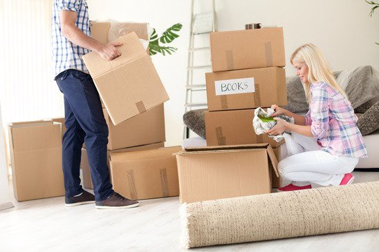 Image result for Reliable Mover Company