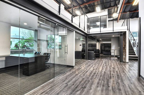 Office Space Design Ideas Clear Choice OS Medium Fascinating Office Space Designers