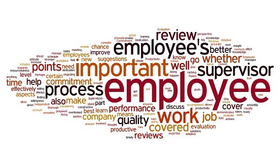 The Importance Of An Employee Evaluation  Itsquiz  Medium