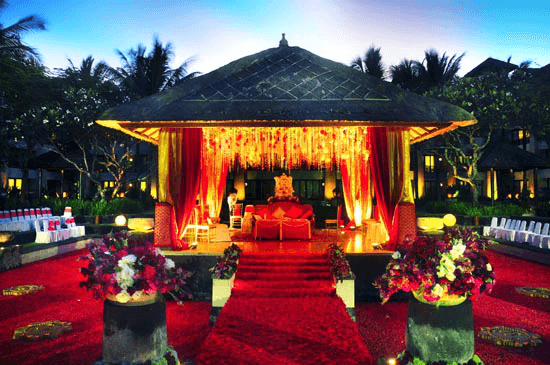 5 Amazing Wedding Venues In Mumbai Under Lacs
