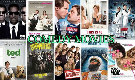 Watch Online Movies - Free Movies Online Without Downloading