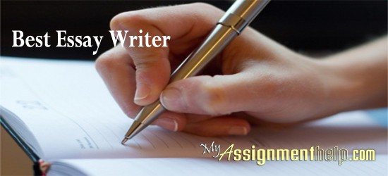 most popular essay topics 150 best argumentative essay topics posted on january 24th, 2013 looking for effective and simple topics for your argumentative essay have no clue how to find an.