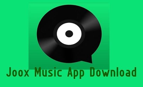Download joox apk music for computer home windows 108817xp down load joox music apk for pc on windowsmac pc stopboris Images