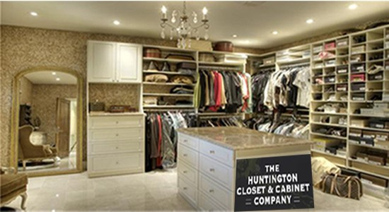 ... A Custom Closet Company That Has Vast Experience In This Field Because  A Company With No Experience Or Expertise In The Home Decoration Field May  Not Be ...