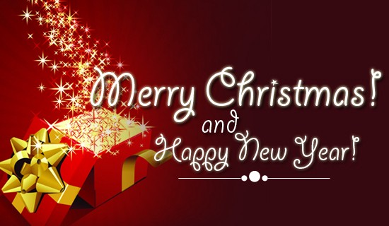 Great Here We Are Giving The All English Christmas Quotes And X Mas Wishes To  Celebrates And Convey The Happiness With Friends On Happy New Year 2017.  Happy ...