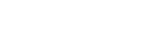 Sisitech Limited