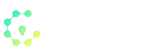 BCL Foundation