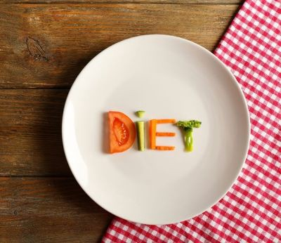 The General Motors Gm Diet Losing Weight And Health In 7 Days