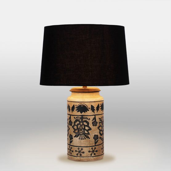 What can be gained along with table lamps online fabuliv india amazing shades of grey colored designer table lamps are simply outstanding and you might get confused at the beginning you should choose the best shade aloadofball Gallery