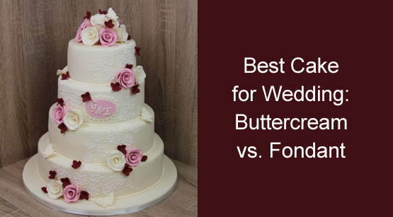 Now You Must Choose Between Two Rich Cake Patterns Namely The Fondant And Ercream Usual Wedding Cakes Fall Under One Of Icings