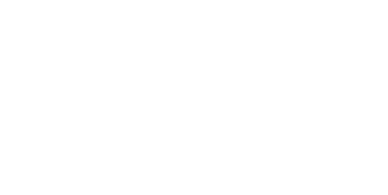 Space Engagers