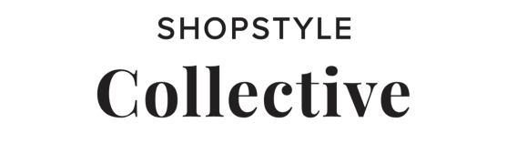 a6bcc681c97 What Is ShopStyle Collective  – ShopStyle Collective – Medium