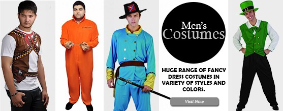 Halloween Costumes is Avaliable on Fancy dresses shop in Manchester u2014 Stylewar  sc 1 st  Medium & Halloween Costumes is Avaliable on Fancy dresses shop in Manchester ...