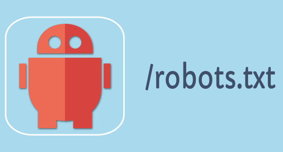 Image result for Optimize the robots.txt file
