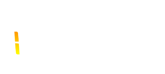 Bridging the gap between startups & newsrooms The 2018 competition is now open