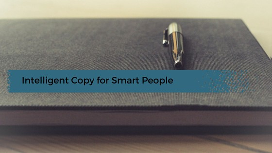 6 great website copywriting examples and why they work
