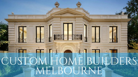 Still, Before Trusting On My Suggestion, Just Go Through This Guide On How  To Hire Luxury Home Builders Melbourne For A Fruitful Result.