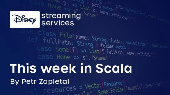 This week in #Scala (Feb 8, 2021)